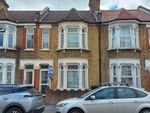 Thumbnail for sale in Francis Avenue, Ilford, Essex