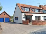 Thumbnail to rent in Holly Lane, Mutford, Beccles