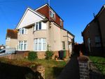 Thumbnail for sale in Bexleigh Avenue, St Leonards-On-Sea, East Sussex