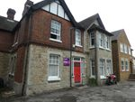 Thumbnail to rent in London Road, Maidstone