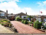 Thumbnail for sale in Lynton Close, Dovercourt, Harwich