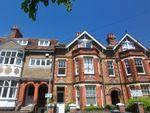 Thumbnail for sale in Dene Road, Guildford