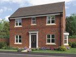 "Thumbnail to rent in ""Emmett"" at Woodcock Way, Ashby-De-La-Zouch"