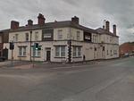 Thumbnail for sale in Manchester Road, Warrington