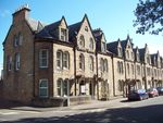 Thumbnail to rent in Second Floor Office, 9 Ardross Street, Inverness