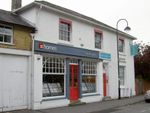 Thumbnail to rent in Antrobus House Business Centre, 18 College Street, Petersfield, Hampshire