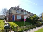 Thumbnail for sale in Walden Drive, Heaton, Bradford