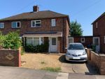 Thumbnail to rent in Central Avenue, Dogsthorpe, Peterborough