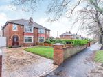 Thumbnail for sale in Jossey Lane, Scawthorpe, Doncaster