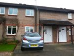 Thumbnail for sale in Keats Close, Earl Shilton, Leicestershire