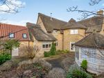 Thumbnail for sale in Roundhills Court, Scackleton, York