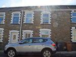 Thumbnail to rent in Blaen Blodau Street, Newbridge, Newport, Caerphilly