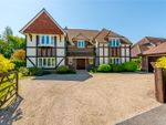 Thumbnail for sale in Bremere Lane, Chichester, West Sussex