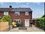 Thumbnail to rent in Field End Road, Ruislip