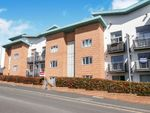 Thumbnail to rent in Times Square Avenue, Brierley Hill