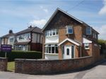Thumbnail for sale in Rokeby Avenue, Hull