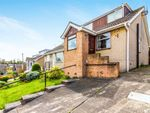 Thumbnail to rent in Bradgate Court, Rotherham