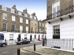 Thumbnail to rent in South Terrace, South Kensington, London