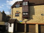 Thumbnail for sale in Granary Court, Ramsey, Huntingdon