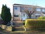 Thumbnail to rent in Thornham Drive, Astley Bridge, Bolton