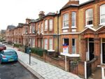 Thumbnail to rent in Thornbury Road, Brixton Hill, London