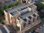 Thumbnail to rent in Regent Road, Altrincham