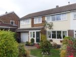 Thumbnail for sale in Ridgeside, Kirk Merrington, Spennymoor