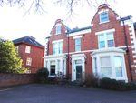 Thumbnail to rent in Trinity Road, Darlington