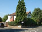 Property history White Lion Road, Amersham HP7
