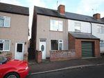 Thumbnail to rent in Trueman Street, Ilkeston