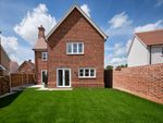 Thumbnail to rent in West Street, Coggeshall