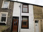Thumbnail to rent in Longfield Terrace, Cliviger, Burnley