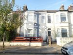 Thumbnail to rent in Fairfield Road, London