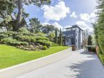 Thumbnail for sale in Mount Grace Drive, Evening Hill, Poole, Dorset