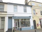 Thumbnail for sale in Union Street, Torquay