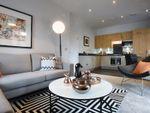 Thumbnail to rent in Waddesdon House, Gorcott Lane, Dickens Heath