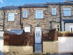 Thumbnail for sale in Caister Grove, Keighley, West Yorkshire