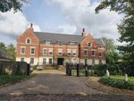 Thumbnail for sale in Cemetery Road, Eynesbury, St. Neots