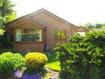 Thumbnail to rent in Gleneagles Drive, Fulwood, Preston, Lancashire