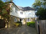 Thumbnail to rent in Station Road, Bromley