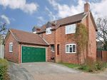 Thumbnail for sale in Siskin Close, Bishops Waltham, Hampshire