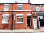Thumbnail to rent in Kemble Street, Prescot