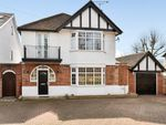 Thumbnail for sale in Langley Road, Langley, Berkshire