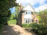 Thumbnail for sale in Grindley Lane, Blythe Bridge, Stoke-On-Trent