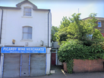 Thumbnail to rent in Picardy Road, Belvedere