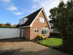 Thumbnail to rent in Willow Holt, Lowdham, Nottingham