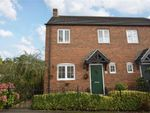 Thumbnail for sale in Willoughby Chase, Gainsborough