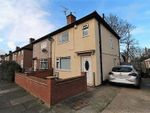 Thumbnail to rent in Kings Gardens, Blyth