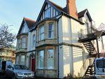 Thumbnail to rent in Gloucester Road, Cheltenham
