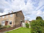 Thumbnail to rent in Namur Close, Derby